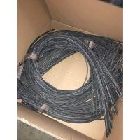 自主3310液压制动软管美国DOT认证TS16949认证3C
