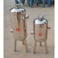 吉林硅磷晶净水设备生产厂家