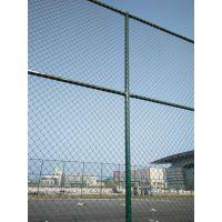 北京密云区体育场围网 密云区体育场网围栏厂家 密云区体育场铁丝网球场围栏