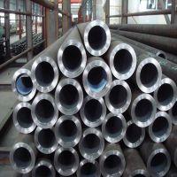 12Cr1MoVG钢管 合金管 合金无缝管 工厂直销有库存