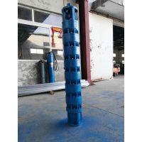井用潜水泵产地 潜水深井泵价格及型号 潜水深井泵如何选型