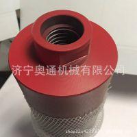 厂家批发定做各种规格金刚石取芯筒钻头质优价廉