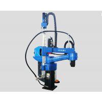 青州仓储货架自动化焊接设备供应宁晋六轴焊接机器人销售
