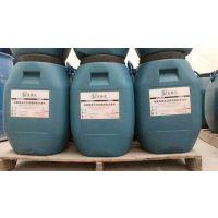 山西YN-JQT聚合物改性沥青涂料厂家