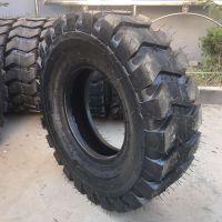 铲车轮胎工程装载机轮胎配件1200 1490 1670 20.5 70-16-20
