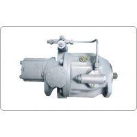 源锋达加藤250-7 加藤250-7液压泵