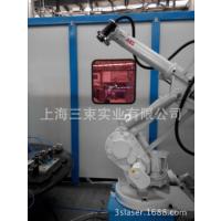 双工位机械手汽车尾灯塑料激光焊接机、单工位塑料激光焊接机