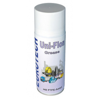 深圳 NEOVAL UNI-FLON GREASE PTFE 高性能润滑脂不含氯化溶剂特价发售