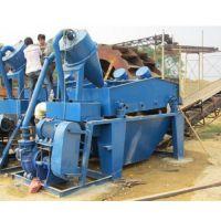 百斯特 大型细砂回收设备 青州市细砂回收设备价格
