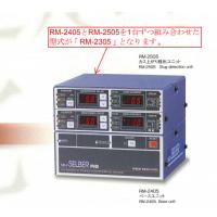 日本理研 SELBER 下死点检知器RM-2305大量现货