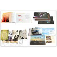 坪山新区彩页折页单轨折页印刷设计哪家优惠