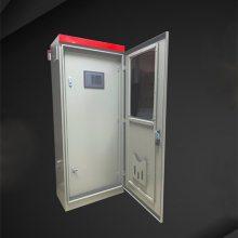扬尘在线监测系统厂家-扬尘在线监测系统-六恩24小时服务