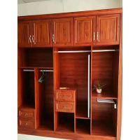 太原铝合金零甲醛环保家装·全铝衣柜,橱柜