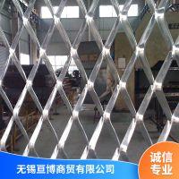 江苏无锡亘博 后浇带钢板网 厂家直销