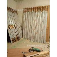 不锈钢线条加工定制不锈钢包边护角U型槽门套线条镜框线条件包板