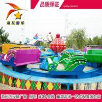 TX--LTJP童星雷霆节拍游乐园新型游乐设备价格造型精美