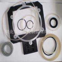 厂家加工定做硅胶配件硅胶杂件 硅胶配件 硅胶杂件