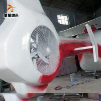 童星游乐设备厂家供应公园游乐设备飞机大战坦克安全可靠