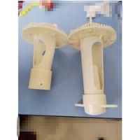 湖南abs反射三型冷却塔喷头 普通反射三型喷头 冷凝器分水器 品牌华庆