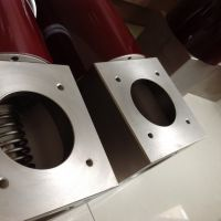 膜片式电磁阀KL 小型电磁阀 工洲电磁阀 销售