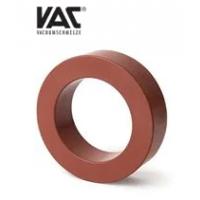 Vacuumschmelze铁氧体环形磁路/磁环T60006-E4025-W541