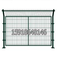 河北中护围栏制造有限公司