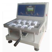 Bally皮革耐挠试验机/Bally 曲折试验机