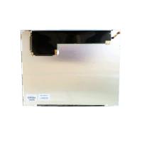 供应全新夏普12.1寸液晶屏LQ121S1LG75