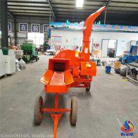 两相电铡草机   自动进料象草碎草机   生产铡草机厂家