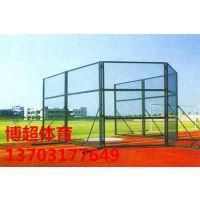 http://himg.china.cn/1/5_650_1420556_450_299.jpg