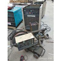 济南维修焊割设备埋弧自动焊机精湛
