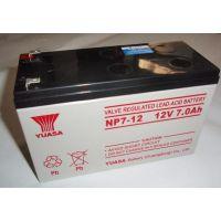 广州YUASA汤浅NP120-12蓄电池免维护铅酸蓄电池12V120AH蓄电池华北代理商报价