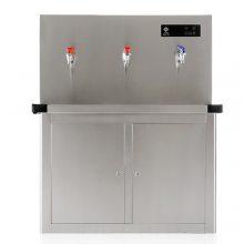 商用饮水机生产厂家-甘肃商用饮水机-恒润骏诺饮水设备(查看)