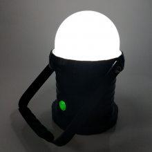 FW6330LED装卸灯 磁力吸附检修灯12W LED轻便工作灯 应急灯