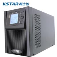 UPS电源,科士达YDE9103S(标准型),3KVA,全国联保,正品保障