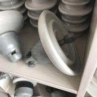 标准陶瓷绝缘子厂家XP-40,xp-70,XWP2-120