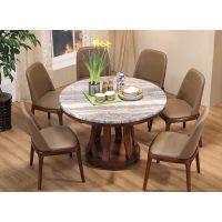 北欧西餐厅桌椅定制,西餐厅家具厂家,西餐厅家具批发
