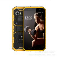 外贸智能三防手机垦鑫达W9 八核智能手机6.0寸2+16G 6753 1.3GHZ