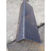 热轧花纹板 花纹板楼梯踏步价格多少钱一平米