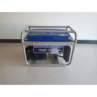 承装承修所需工具 3KW 发电机 电力资质专用铁奇