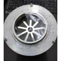 0110R020ON贺德克HYDAC过滤器回油滤芯