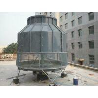 圆形逆流式玻璃钢冷却塔@DBNL3型玻璃钢冷却塔@玻璃钢冷却塔价格