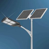 供甘肃农村太阳能路灯和兰州太阳能路灯