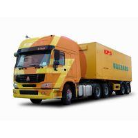 提供创统移动EPS应急电源车 可移动电源车 消防电力保障车