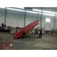 机床铸件 泊头机床消失模铸造厂 大型HT250铸铁件