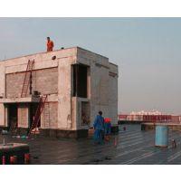 合肥防水工程-合肥顾得值得信赖-防水工程施工公司