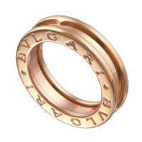 戒指大了改小要多少钱?