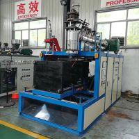 专业洗衣液桶生产设备-塑料桶吹塑机-祥龙金诚信机械制造有限公司