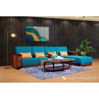 西安实木家具哪种材质的好