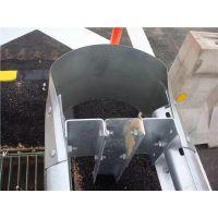 深州政通十年老厂家(图)-波形防撞护栏板-防撞护栏板